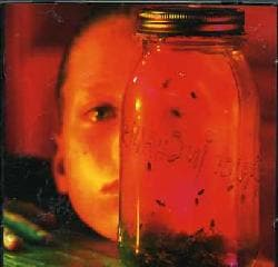 Alice In Chains - Jar Of Flies/Sap [Import]