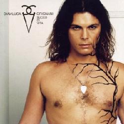 Gianluca Grignani - Succo Di Vita