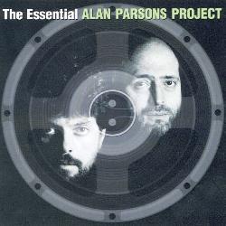 Alan Parsons - Essential Alan Parsons Project [3-CD] [Remaster]