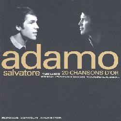 20 Chansons d`Or