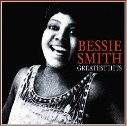 Bessie Smith - Greatest Hits