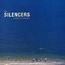 Blues For Buddah - By Silencers
