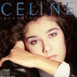 Dion, Celine - Incognito (En Francais) [Import]