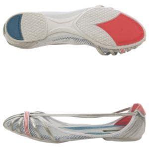 adidas by stella mccartney bayan spor giyim