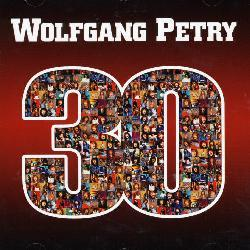 30 Jahre - By Petry,Wolfgang
