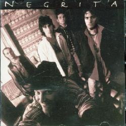 Negrita - By Negrita  (Italian)