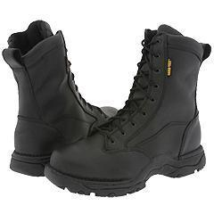 Danner Boots - Police Forums & Law Enforcement Forums @ Officer.com