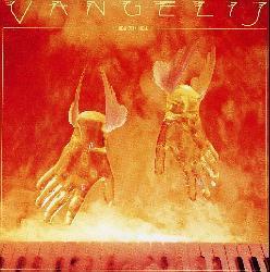 Vangelis - Heaven & Hell [Import]