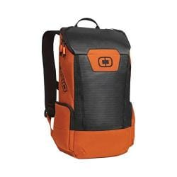 OGIO Clutch Pack Orange