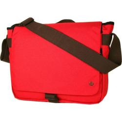 Token Jay Laptop Bag Red