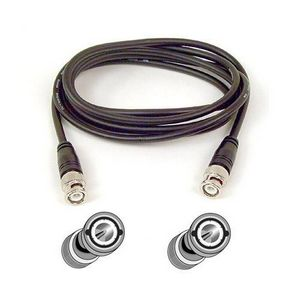 Belkin RG58 Coaxial Cable