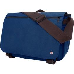 Token Whitehall Laptop Bag (Medium) Navy