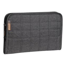 OGIO Newt Tablet Sleeve Pro Dark Static