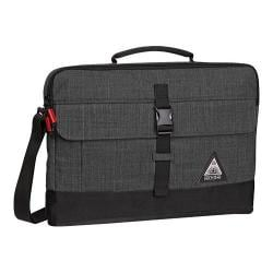 OGIO Ruck Slim Case 15in Gray