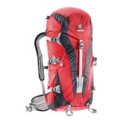 Deuter Pace 36 Fire/Black