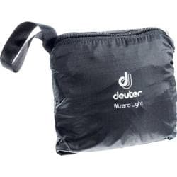 Deuter Wizard Light Black