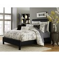 Michael Amini Madison 10-piece Comforter Set
