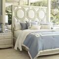 Michael Amini Brookfield 10-piece Comforter Set