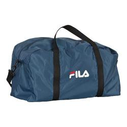 Fila Trainer Duffle Peacoat/Black