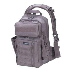 Propper Bias Sling Backpack (Right Handed) Grey