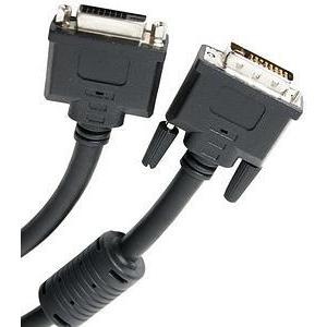 Startech DVI-I Dual Link Display Extension Cable