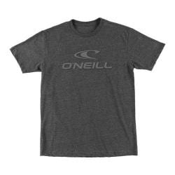 Men's O'Neill Matchup Logo T-Shirt Black