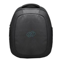 MacCase Universal Backpack Black