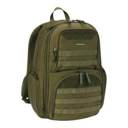 Propper Expandable Backpack Olive Green
