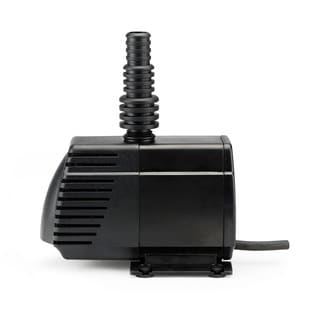 Aquascape Ultra Pump