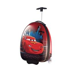 American Tourister Disney 16in Hardside Upright Cars