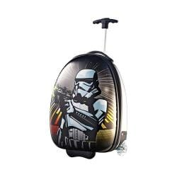 American Tourister Disney 16in Hardside Upright Star Wars Storm Trooper