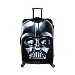 American Tourister Star Wars 28in Spinner Star Wars Darth Vader