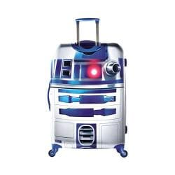 American Tourister Star Wars 28in Spinner Star Wars R2D2