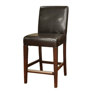 Towson Bar Height Stool (Set of 2)