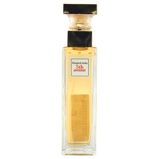 Elizabeth Arden 5th Avenue Women's 1-ounce Eau de Parfum Spray (Unboxed)