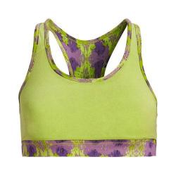Women's tasc Performance Endurance Sport Bra Kaleidoscope