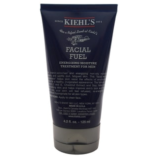 Kiehl's Facial Fuel Energizing 4.2-ounce Moisture Treatment