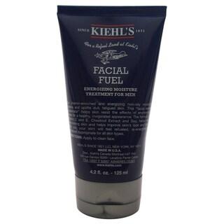 Kiehl's Facial Fuel Energizing 4.2-ounce Moisture Treatment