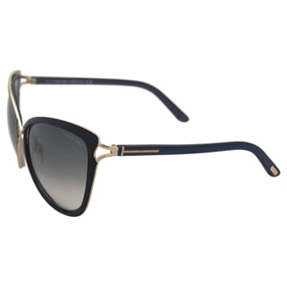 Tom Ford TF 322 Celia 32B - Black