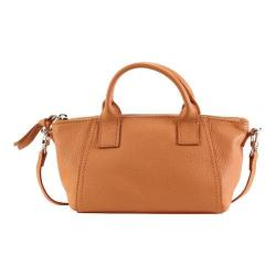 Women's Hadaki by Kalencom Mini Boat Bag Melon