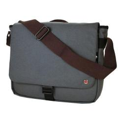 Token Jay Laptop Bag Grey