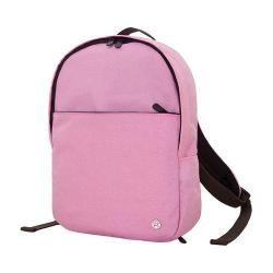 Token University Backpack Pink
