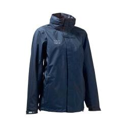 Women's Helly Hansen Aden Jacket Navy