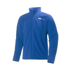 Men's Helly Hansen Daybreaker Fleece Jacket Racer Blue