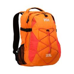 Helly Hansen Dublin Backpack Magma