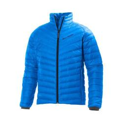 Men's Helly Hansen Verglas Down Insulator Racer Blue