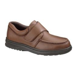 Men's Hush Puppies Gil Tan