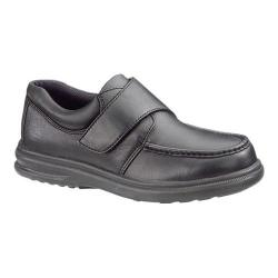 Men's Hush Puppies Gil Black