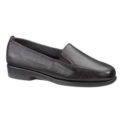 Women's Hush Puppies Heaven Black