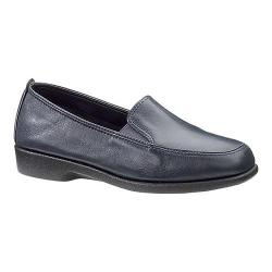Women's Hush Puppies Heaven Navy